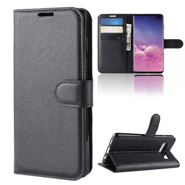 d9814663bf4b4 Startseite   Handyhüllen   Handyhülle für Samsung Galaxy S10 Plus Hülle