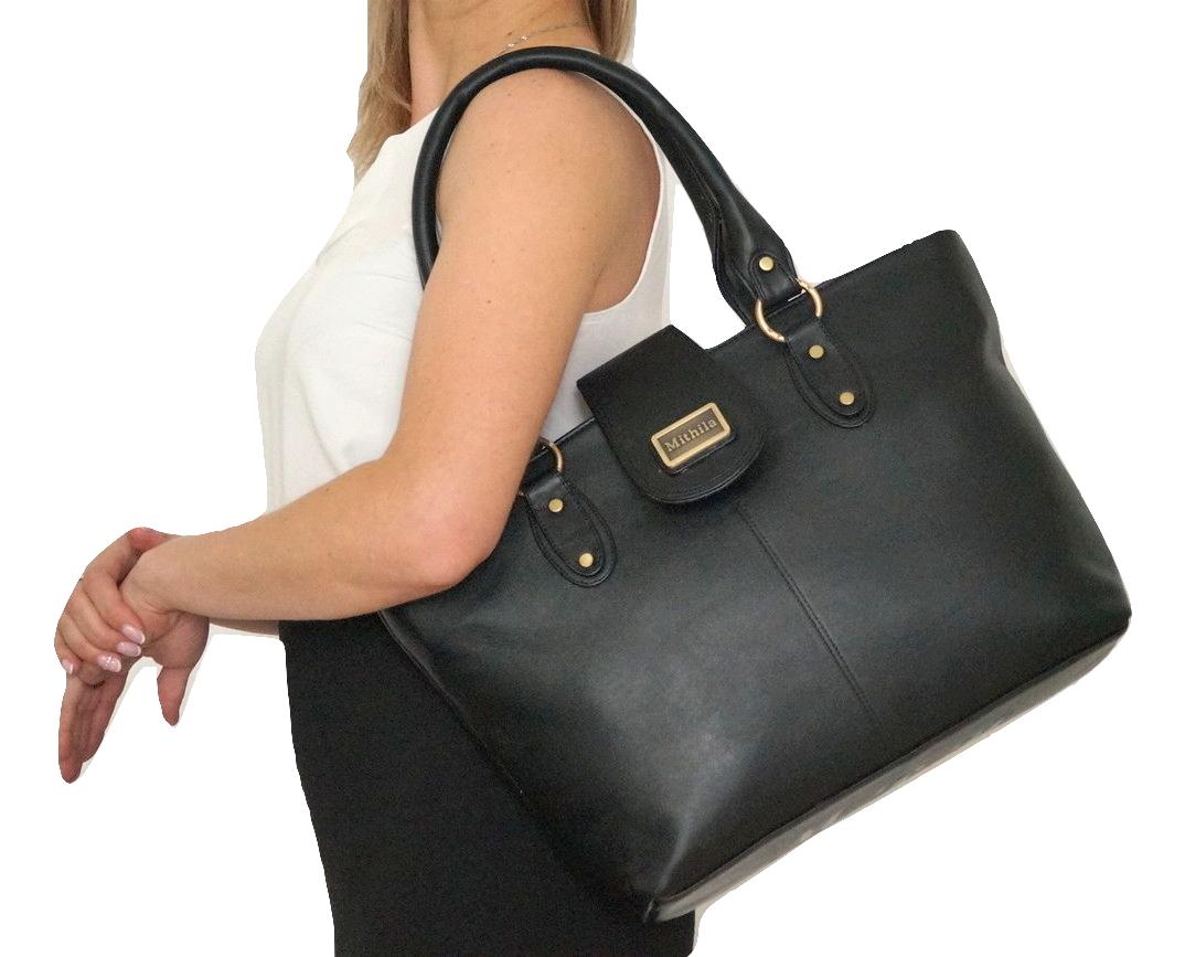 Tasche Damen Groß